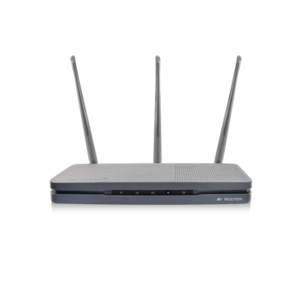 Amped Wireless TITAN-EX, High Power AC1900 - WWW.SETUP.AMPEDWIRELESS.COM